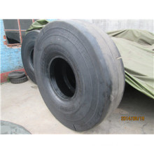 L5s Excavator Tire 17.5-25 14.00-24, Underground Tire with Good Quality