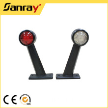 12V/24V LED Turn Light/Signal Light/ Side Light /Stop Light/Emergency Light