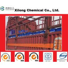 Hersteller-Versorgungsmaterial 15-25% Ammoniumhydroxid, Ammoniak-Lösung, Ammoniak-Wasser für Gewebe / pH-Einstellung