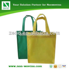high quality nonwoven camo bag waterproof
