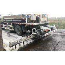 Asphalt Tank Sprayer Truck Sprayer Machine Asphalt Distributor