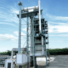 Factory Asphalt Plant Baghouse For Sale
