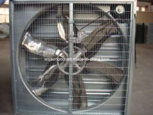 Greenhouse Equipment Exhaust Fan