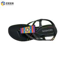 Best selling pvc sandals south africa sexy girls photos