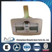 BUS DOOR LOCK Sicherheitsschloss HC-B-10176