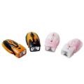 Promotion Flashlight Mini Flashlight for Gift (H6861002)
