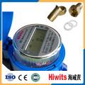 Китай Производители Smart IP68 R250 Класс C Горизонтальный измеритель уровня воды