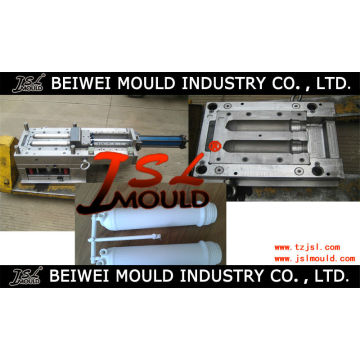 RO Membrane Housing Plastic Injection Mould