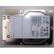 43w7580 750g Sas Server Hdd 7200 Rpm Internal Sata For Ibm Server Hardware Parts