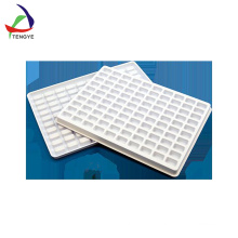 Latest Design Cheap Price Customized 100% Plastic Tray Manufacturer From China