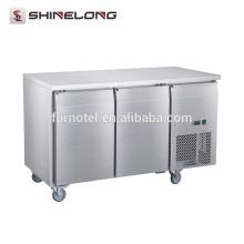 FRUC-1-2 FURNOTEL Heavy Duty Refrigeration Equipment Undercounter Freezer