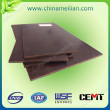 Magnetic Board Insulation