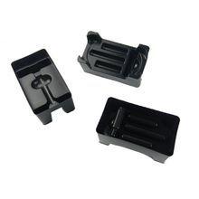 Custom Made Machine Equipment Plastic Parts 3D Printer Spare Parts