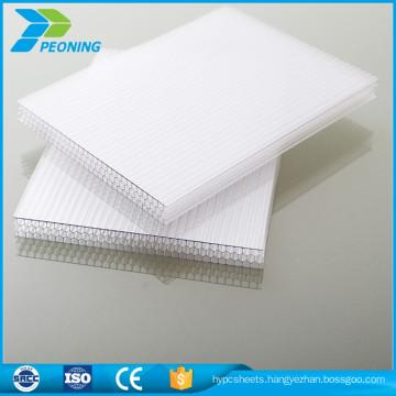 Wholesale best choice opaque polycarbonate carbonated sun reflective sheet