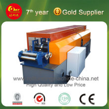 Hky Designed Hydraulic Roller Shutter Forming Machine