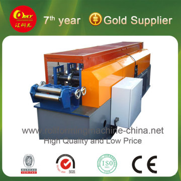 Besting Selling Suspended Ceiling Runner Cold Forming Machine