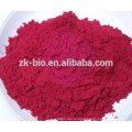 Organic Sugar Beet Powder