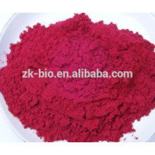 Organic Sugar Beet Powder