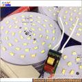20 Jahre Berufserfahrung LED-Aluminium-Leiterplattenhersteller, LED-Leiterplattenbestückung