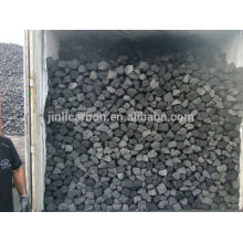 Foundry Coke/Carbon Anode Scraps