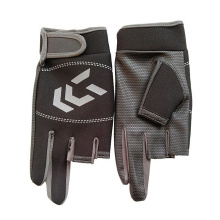 Wholesale Cycling Gloves New Sports Fitness Half-Finger Motorcycle Gloves
