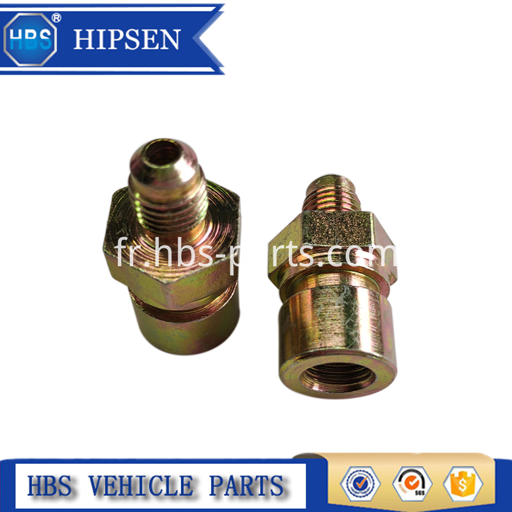 Adaptor of Brake Hose