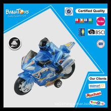 Racing toy vehicle for kids popular motorcycle