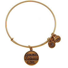 Hot Sale Alex and Ani Bangle Charms Fashion Bangle (XBL13353)