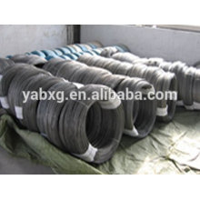 EN 410 stainless steel binding wire rod factory direct sale
