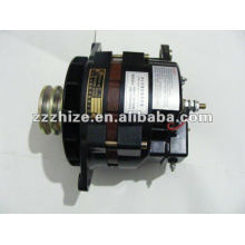 hot sale generator for bus