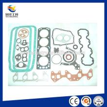 Pièces détachées pour automobiles de haute qualité Accessoires pour automobiles Kit d'étanchéité