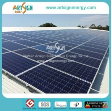 Solar Energy System Roof Hook Solar Mounting System PV Bracket