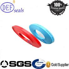 Wear Resistance Polyester Resin Guide Strip Wear Ring