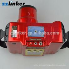 O mais barato Portable Denal China Equipment x ray unit