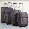 VAGULA Travel Bags Trolly Cases Luggage Hl9033