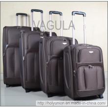 VAGULA viaje bolsas carretilla casos equipaje Hl9033