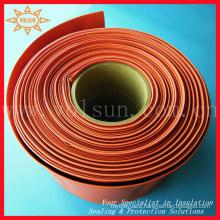 China Wholesale Heat Shrink Sleeve for Busbar