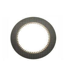 Disque de friction interne Shantui SD16