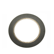 Shantui SD16 inner  friction disc plate
