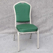 Новый дизайн алюминиевые полированные стулья в Банкетный (МК-ZL22-11)