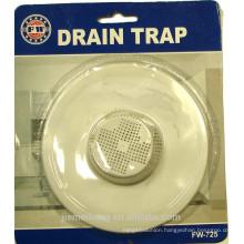 (JML)Factory Price Rubber Floor Drain Trap for sales
