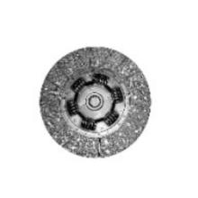 CLUTCH DISC 31250-3111 W04D