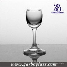 1oz Lead Free Spirits Crystal Stemware (GB08H0301)