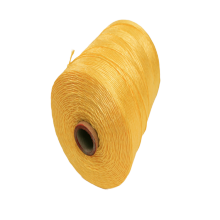 pp yarn 100% polypropylene yarn for submarine cable