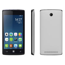 Hot Sell Original 4G Smart Phone Msm8909 Quad-Core (L4502)