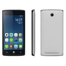 Hot Sell Original Brand 4G Telefone Inteligente Msm8909 Quad-Core (L4502)