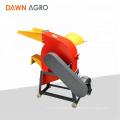 DAWN AGRO Green Fodder Grass Cutter Straw Chopper Machine Price in India