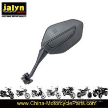 2090569 Rétroviseur pour moto