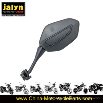2090569 Rearview Mirror for Motorcycle