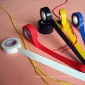 ПВХ-электрическая лента, используемая на проводов